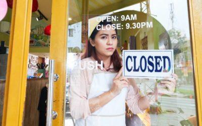 Krisenkommunikation für Tourismus- und Gastronomiebetriebe